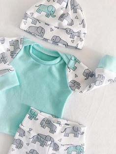 Baby boy coming home outfit d2d320559290