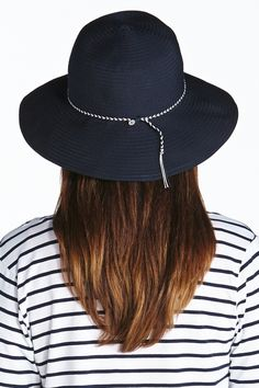Style and practicality combine in our new bucket hat. An internal  drawstring allows you to 4b630a1804fe