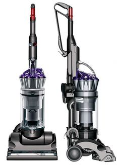 60 best dyson images on pinterest vacuums accessories and gadgets rh pinterest com