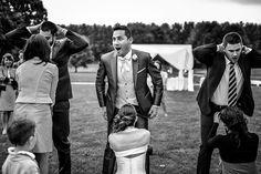 Foto del matrimonio di luglio 17 di Federico Valenzano sul MyWed