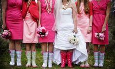 Jackson Hole Mountain Wedding