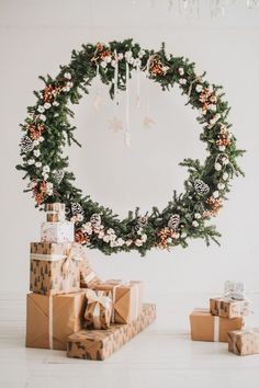 A Christmas tree fills in as the focal point of each occasion home beautification, that is the reason most mortgage holders take the time and exertion... , #christmas #christmaseve #livingroomchristmas #livingroomdecoration #merrychristmas