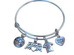 Soccer Mom Bracelet, Soccer Moms Jewelry, Perfect Soccer ... https://www.amazon.com/dp/B01HBP7B5I/ref=cm_sw_r_pi_dp_MU.CxbDEHAX4M