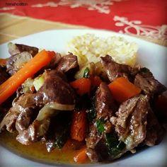 Menu, Cooking, Cook Books, Recipes, Fitness, Bulgur, Menu Board Design, Kitchen, Recipies