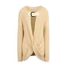 STELLA McCARTNEY Knitwear Women's STELLA McCARTNEY Sweater
