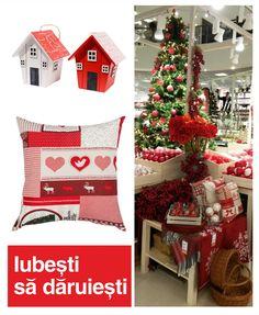 Christmas Tree, Holiday Decor, House, Ideas, Home Decor, Figurine, Teal Christmas Tree, Decoration Home, Home