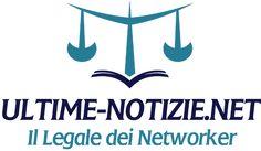 L'Avvocato dei Networker