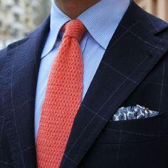 homme dernières tendances de 2019 recherche d'officiel Les 35 meilleures images de Chemise cravate et pochette ...