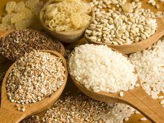 Χρήσιμες πληροφορίες για τα δημητριακά και τα όσπρια Multiple Myeloma, Bone Marrow, Slim Fast, Top 5, Nutrition Guide, Natural Cures, Home Remedies, Herbalism, The Cure