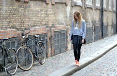 Fashionmanifest.dk Streetstyle