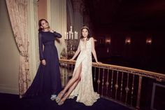 Reformation Wedding: Bridal for Babes--Eluxe Magazine