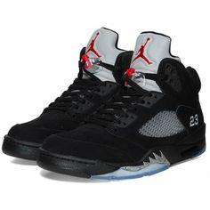 Jordan 5. OG