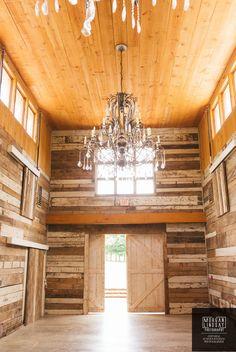 Homestead Manor Weddings 2