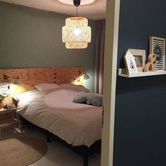 ikeanl ikeanederland lamp verlichting led led verlichting led lamp duurzaam kamer woonkamer slaapkamer interieur wooninterieur inspiratie wooninspiratie
