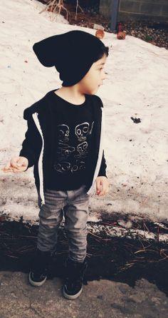 kids fashion #boy style