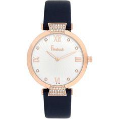 Ceasuri Dama :: CEAS FREELOOK F.4.1028.04 - Freelook Watches Daniel Wellington, Gold Watch, Swarovski, Clock, Watches, Rose, Accessories, Watch, Wristwatches