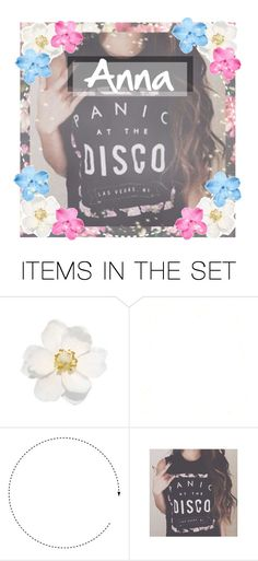 """""""New and a little happier icon for me lol."""" by xx-catching-dreams-xx ❤ liked on Polyvore featuring art"""
