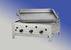 Bildergebnis für grillrost gas