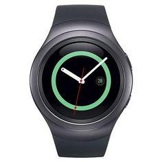 Smart Watch - Samsung Gear S2 WiFi R720