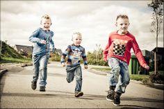 Børnefotografering i Kolding. Kreative børnebilleder ved professionel børne og baby fotograf. Babyfotografering - børnefotografen. Din Børnefotograf - Kolding fotografi. www.fotografkolding.net Fotograf Kolding, Danmark
