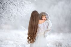 Specializing in fine art infant and child photography. My goal is to be able to capture all of the beauty, innocence, and wonder that children and babies bring. Children Photography, Newborn Photography, Family Photography, Baby In Snow, Baby Winter, Winter Kids, Family Photos With Baby, Family Pictures, Toddler Pictures