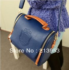Hot sell Shoulder Bags women handbag BK177, Designer Handbags+Free shipping-inShoulder Bags from Luggage & Bags on Aliexpress.com