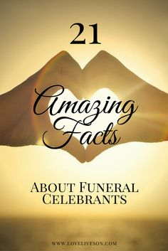 Read our ultimate guide to Funeral Celebrants. 21 FAQ answered by an experienced funeral celebrant. Funeral Dress, Funeral Songs, Writing A Eulogy, Funeral Etiquette, Funeral Ceremony, Remembering Mom, Funeral Flower Arrangements, Funeral Planning, Funeral Memorial