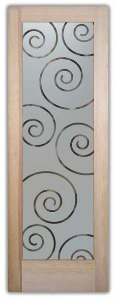 https://i.pinimg.com/236x/ab/32/00/ab32007de0222742d81ea7f0ab9219ce--swirl-design-pantry-doors.jpg