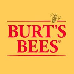 Looking to try some cruelty free makeup brands? With the help of this guide, you'll find all the details on the best loved cruelty free makeup brands! Burt's Bees Logo, Natural Baby, Natural Skin Care, Natural Makeup, Burts Bees Body Wash, Burt's Bees Mama Bee, Mineral Makeup Brands, Cruelty Free Makeup, Face Care
