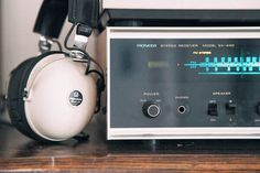 Top 10 Best Wireless Headphones Watching TV And Movies
