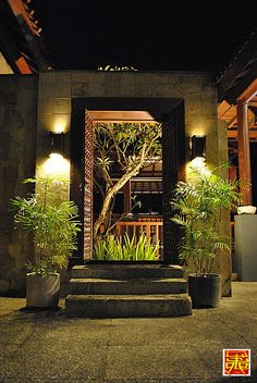 mercure hotel kuta bali indonesia - the best honeymoon in Bali holipal.com/...