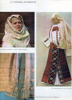 Baragan, Muntenia (Wallachia) Folk Costume, Costumes, Priest, Romania, Textiles, Moldova, Popular, Blouse, Inspiration