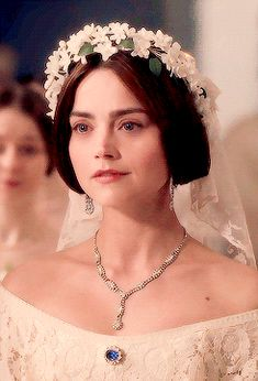 """Welcome to Victoria Source your online source for the new ITV show """"Victoria"""" starring Jenna Coleman. We hope you enjoy your stay at Victoria Source! Queen Victoria Series, Victoria Pbs, Victoria 2016, Reine Victoria, Victoria And Albert, Victoria Movie, Victoria Costume, Victoria Dress, Prince Albert"""
