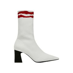 Zara boots!