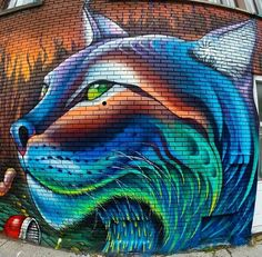 by Shalak in Montreal, 6/15 (LP)