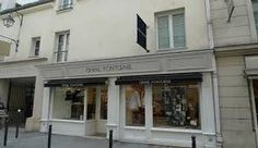 Image result for anne fontaine paris