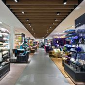 design:retail | Project Gallery