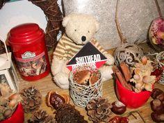 Getting ready for Christmas.only a few days to go 🎅 shithead. Ahmad Tea, Pulled Pork, Card Games, Stuffed Mushrooms, Vegetables, Ethnic Recipes, Christmas, Fun, Shredded Pork
