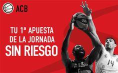 el forero jrvm y todos los bonos de deportes: sportium apuesta sin riesgo jornada 21 liga acb 27...