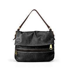 Damen Handtasche - Explorer Flap ZB5256 |FOSSIL®