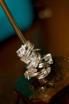 The Best Wedding Gifts for Your Younger Sister Wedding Gifts Ideas ...