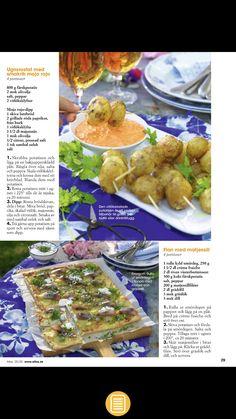 Sambal Oelek, Chicken, Food, Grilling, Juice, Essen, Meals, Yemek, Eten
