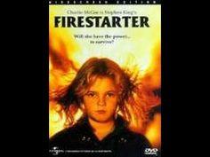 Watch Firestarter Watch Movies Online Free - YouTube