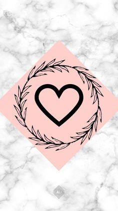 Instagram Blog, Moda Instagram, Instagram Story Ideas, Cute Patterns Wallpaper, Cute Wallpaper Backgrounds, Cute Cartoon Wallpapers, Cute Couple Drawings, Cute Disney Drawings, History Icon