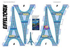 knutselen frankrijk - Google zoeken