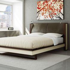 bedroom furniture - contemporary bedroom furniture in Central Oregon