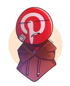 Mis dibujos de AppHumans :') #detodo # De Todo # amreading # books # wattpad App Drawings, Kawaii Drawings, Cool Drawings, Apps, Human App, Snapchat Logo, Desenhos Cartoon Network, Social Media Art, Art Mignon