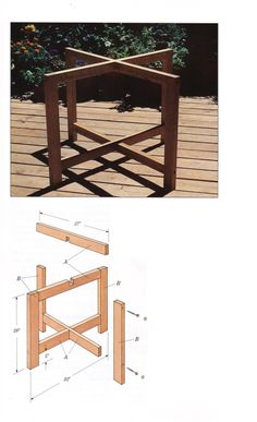 1000 images about outdoor furniture on pinterest free for Outdoor furniture quotes