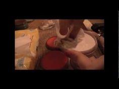 Tutorial Truccabimbi Come Pulire le Cake