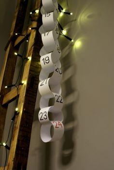 DIY W 6, Tea Lights, Candles, Christmas, Home, Design, Xmas, Tea Light Candles, Weihnachten